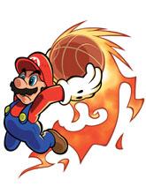 Mario Hoops (1)