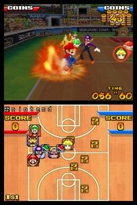 Mario Hoops (2)