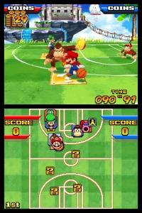 Mario Hoops (3)