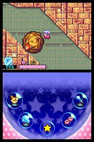 Kirby Squid Squad (2)
