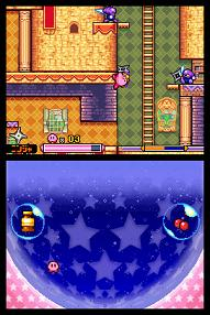 Kirby Squid Squad (3)
