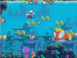 New Super Mario Bros (3)