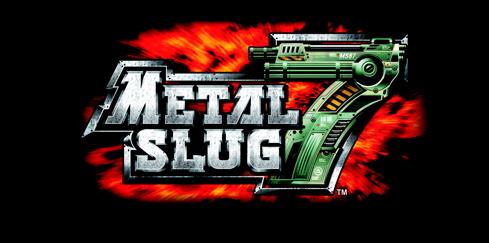Metal Slug 7 (1)