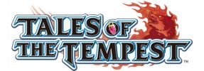 Tales of tempest (1)