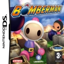 Bomberman DS (1)