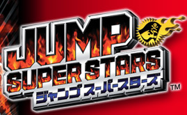Jump Superstar (1)