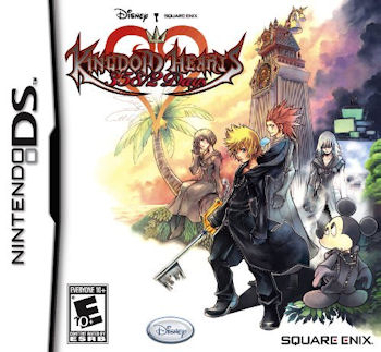 KH3582D1cover