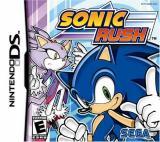 Sonic Rush (1)