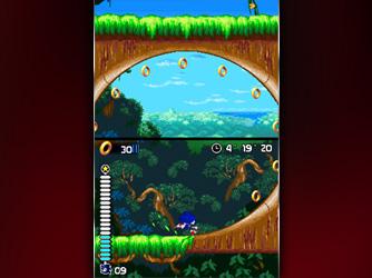 Sonic Rush (3)