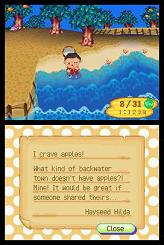 Animal Crossing (2)