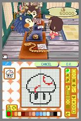 Animal Crossing (3)