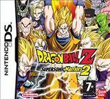 Dragonball Z (1)