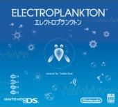 Electroplankton (1)