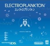 Electroplankton (1)