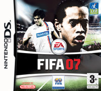 Fifa 07 (1)