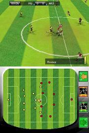 Fifa 07 (2)