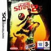 Fifa Street 2 (1)
