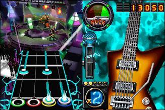 Guitar Hero (4)