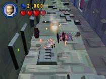 Lego Star Wars (3)