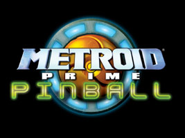 Metroid Prime Pinball (1)
