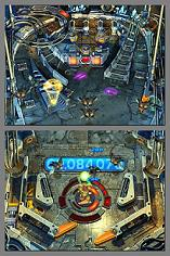 Metroid Prime Pinball (2)