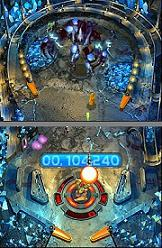 Metroid Prime Pinball (3)