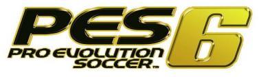 Pro Evolution Soccer 6 (1)