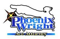 Phoenix Wright (1)