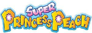 Super Princess Peach (1)