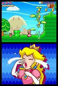 Super Princess Peach (3)