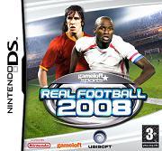 Real Football (1)