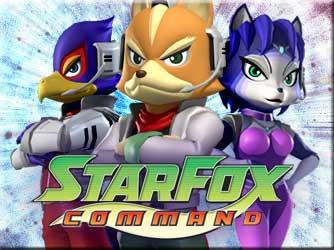Starfox Command (1)
