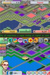 Sim City DS (3)
