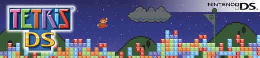 Tetris DS (1)