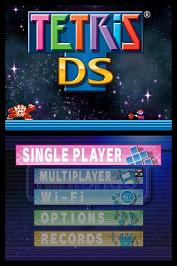 Tetris DS (2)