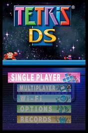 Tetris DS (2)