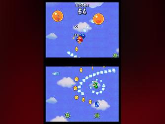 Yoshi Touch & Go (2)