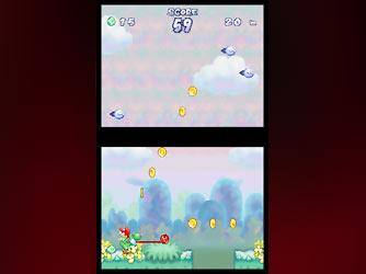 Yoshi Touch & Go (3)