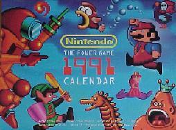 Calendario (1)