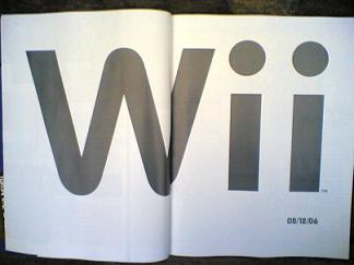 Wii (1)