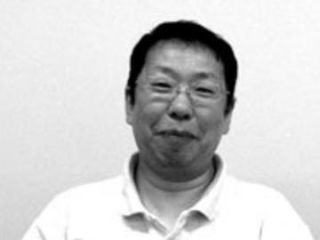 Tekashi Tezuka