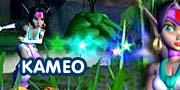 Kameo (1)