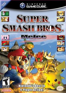melee