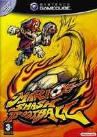 Mario Smash Football (1)