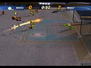 Mario Smash Football (3)