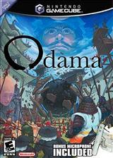 Odama (1)