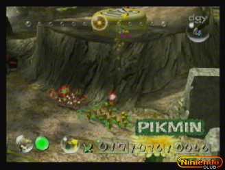 Pikmin (5)