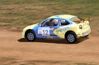 Rally Championship (1)