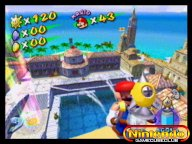 Super Mario Sunshine (2)