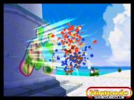 Super Mario Sunshine (3)